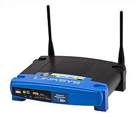 wifi_router_Linksys.jpg